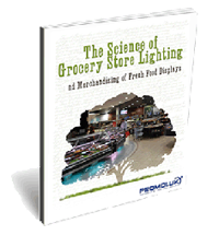image of Science of Store Lighting ebook